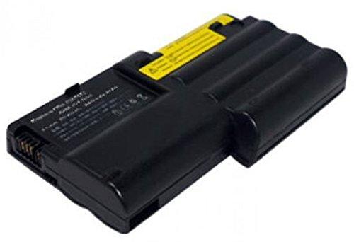 02k7072 Battery - 7