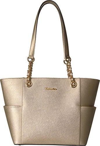 Calvin Klein Handbags - 8