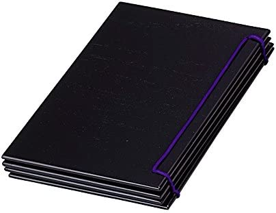中村湖彩(Nakamura Kosai) 器据 黒 サイズ:縦21.5x横14.6x高さ2.5cm 黒 掻合塗