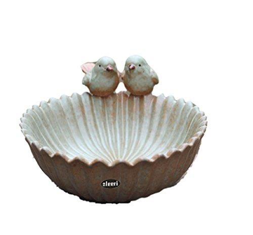 ceramic-flower-pot-succulent-plants-desk-tabletop-flowerpot-garden-decoration-planter-home-office-de