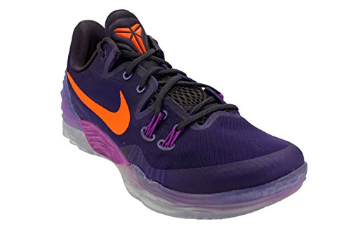 Nike Zoom Kobe Venomenon 5morado para hombre 749884–