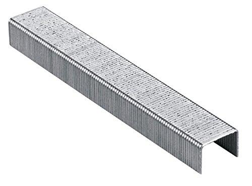 Bosch 2609255820 DIY Klammern Typ 53 11.4 x 0.74 x 8 mm