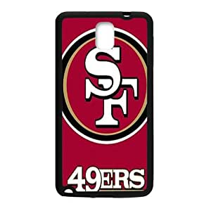 ORIGINE San francisco 49ers Phone Case for Samsung Galaxy Note3