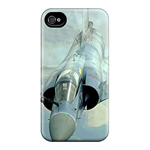 Iphone High Quality Cases/ Mirage Jet BGO20731wyvY Cases Covers For Iphone 6