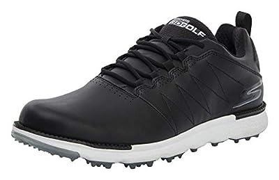 Skechers Men's Go Golf