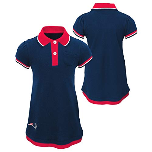 91c90b73 All Girls NFL Polo Shirts Price Compare
