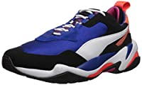 PUMA Men's Thunder Sneaker by PUMA