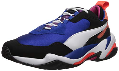 PUMA Select Men's Thunder 4 Life Sneakers