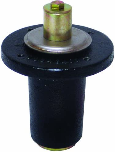 2PK SPINDLE ASSEMBLY FOR ARIENS GRAVELY 09239400 59201000 59215500 OREGON 82-041