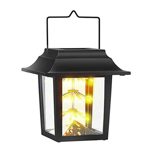 Cordless Led Lights For Paper Lanterns in US - 4
