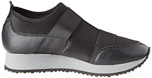 Sneaker Black next1 Donna Next1 Fornarina Nero Z6OqCA