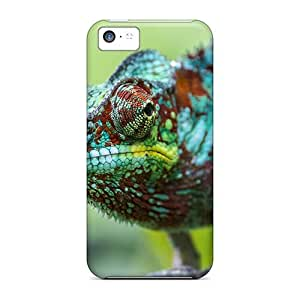 Iphone 5c NIr391eztL Allow Personal Design Nice Madagascar 3 Series Shockproof Hard Cell-phone Cases -InesWeldon