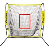 Easton XLP Catch Net, 5-Feet