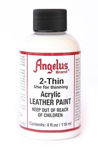 angelus-brand-2-thin-acrylic-leather-paint-thinner-4-oz
