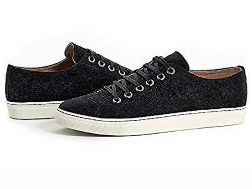 Ahimsa Vegan Sneaker Voor Heren