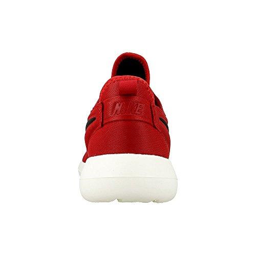 Mens Nike Roshe Twee Schoen