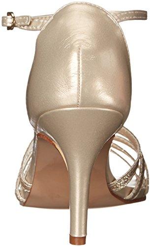 Champagne Touch Rapture Ups Women's Dress Sandal w7qXv7r