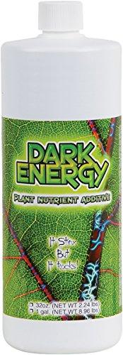 energy 32 - 7