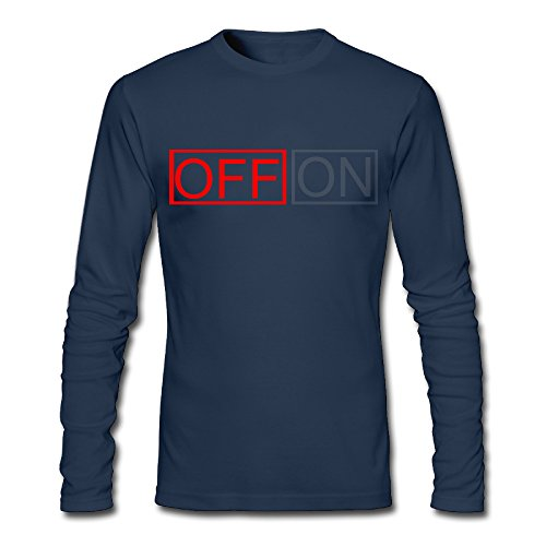 funny-on-off-switch-button2-men-long-sleeve-shirts