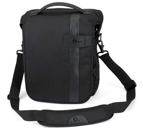 Lowepro Classified 160 AW Digital SLR Camera Bag
