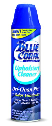 Compare Price To Blue Upholstery Cleaner Aniweblog Org