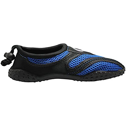c1b8240330fc 85%OFF Womens Water Shoes Aqua Socks - high durability