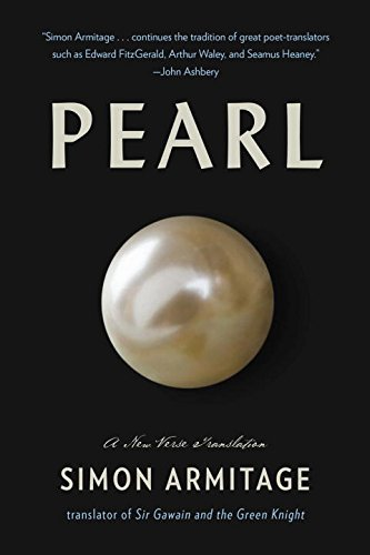 pearl-a-new-verse-translation