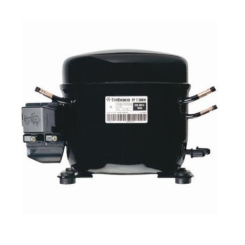 tecumseh-aea4440yxa-replacement-refrigeration-compressor-1-3-hp-r-134a-r134a-115-volt