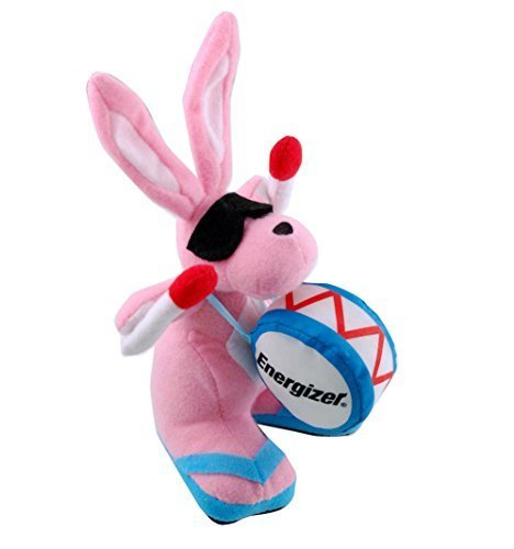 Energizer-Bean-Bag-Bunny-Not-battery-operated