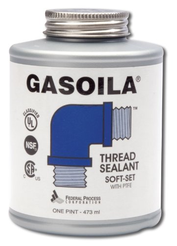 gasoila-soft-set-pipe-thread-sealant-with-ptfe-paste-non-toxic-100-to-600-degree-f-1-4-pint-brush
