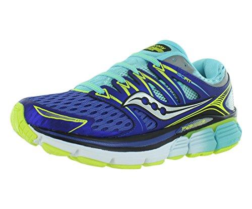saucony-womens-triumph-iso-running-shoe-twilight-oxygen-citron-85-m-us