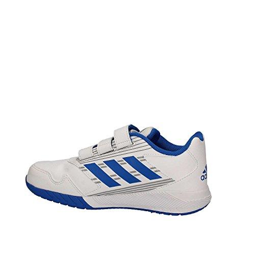Scarpe Da Ba9417 Unisex Adidas Fitness qP6fOFTw