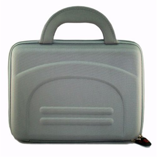 haier-hlt71-7-inch-portable-lcd-tv-silver-carrying-case-bag-pouch-cube