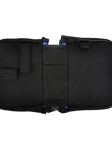 ZXC/ 2013 SG New Entwurf Sonderangebot Anti-Scraping Hanging Bag
