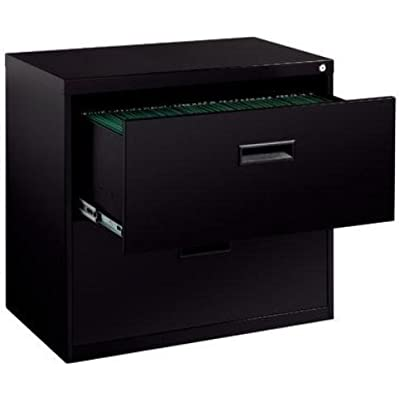 hirsh-soho-2-drawer-lateral-file