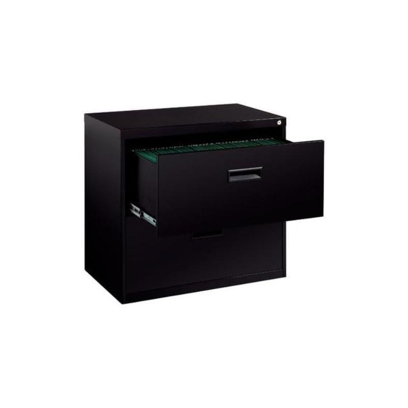 hirsh-soho-2-drawer-lateral-file