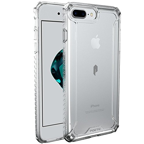iphone-7-plus-case-poetic-affinity-series-premium-thin-no-bulk-slim-fit-clear-dual-material-protecti