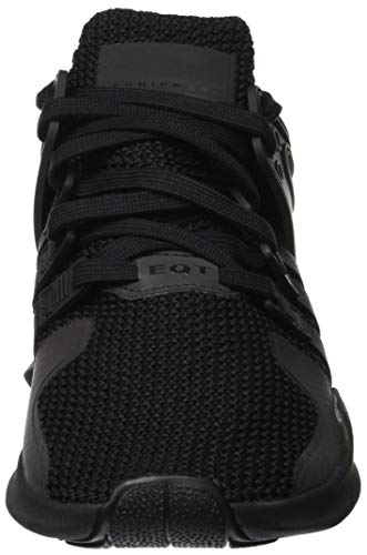 Black Support Core Shoes ADV EQT Adidas Men Black Black Core Black Core gqBzw1w