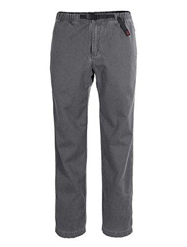 Gramicci Men's Rockin Sport Pants, Asphalt Grey, Size 30 x Medium (Pants Women Gramicci)