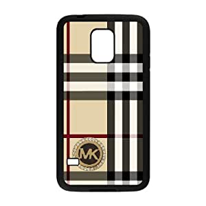 Samsung Galaxy S5 Mini Phone Case Michael Kors MK Case Cover 89OP966483