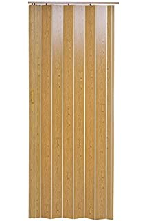 Collection White Oak Effect Folding Door Pictures - Woonv.com ...