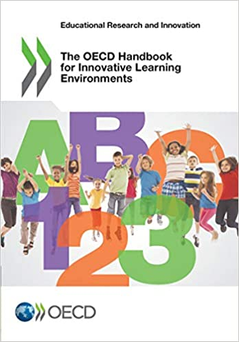 Educational Research and Innovation The OECD Handbook for Innovative Learning Environments