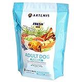 Artemis Fresh Mix Adult Dog 4 lb, My Pet Supplies