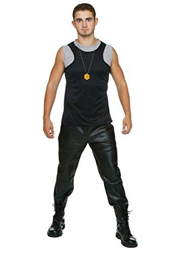 Rubie's Costume Apollo Costume, Standard -