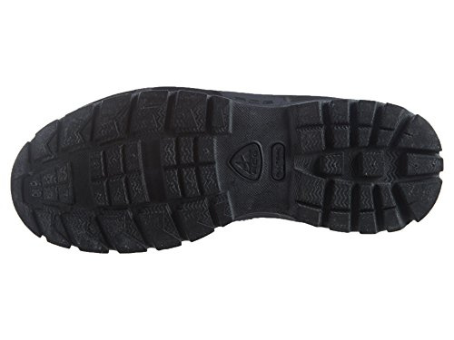 Nike Air Max Goadome (GS) ACG Big Kids Boots 311567-500 Ink 4 M US by Nike (Image #7)
