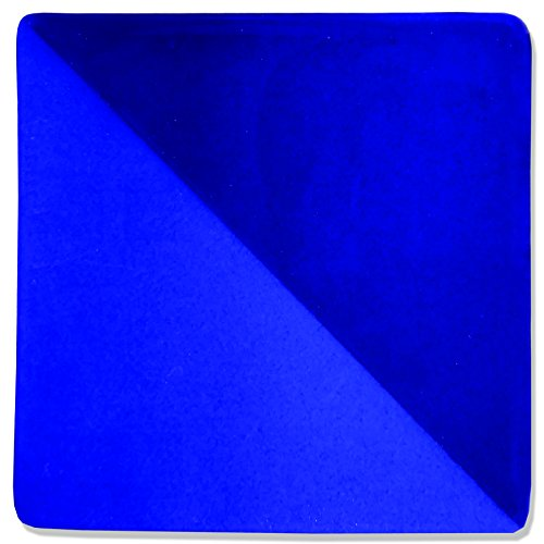 Speedball 001056 Underglaze, Royal Blue, 16OZ Royal Blue Ceramic