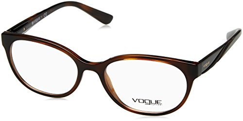 Vogue VO5103 C53 2386