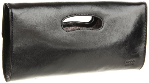 HOBO INTERNATIONAL Katrina FL 7296 Clutch product image