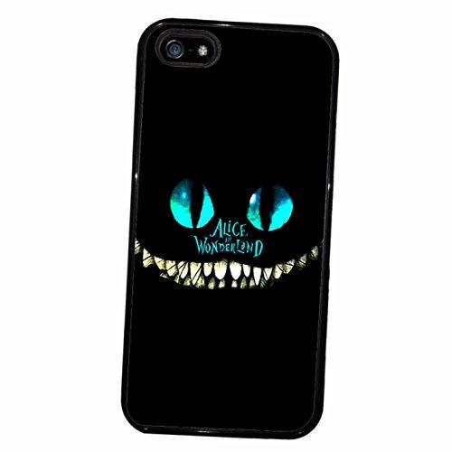 Cute Cat 4 Cases iPhone 5 & 5s