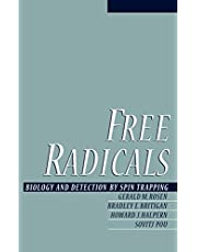 Free Radicals: Biology and Detection by Spin Trapping